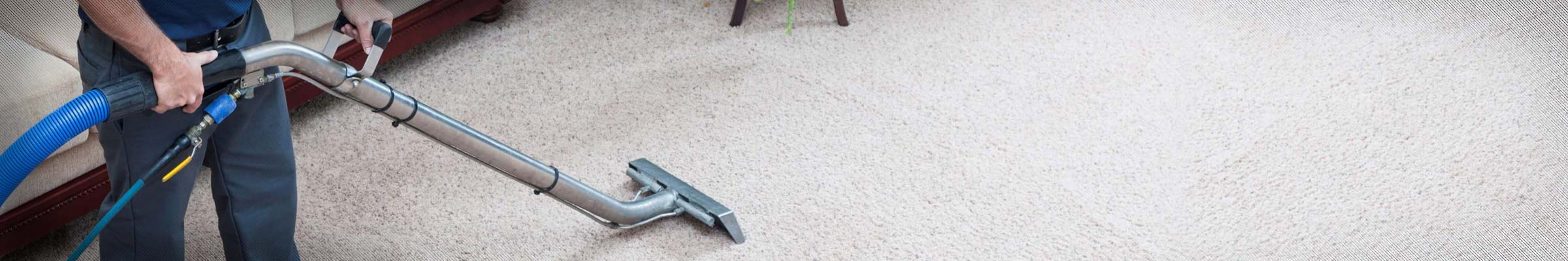 Carpet Cleaner Pensacola FL