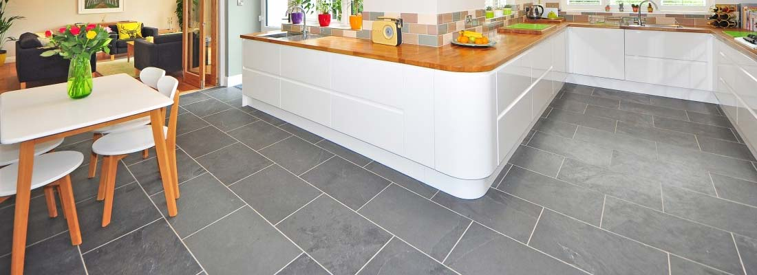 Tile and Grout Cleaning Services Pensacola FL