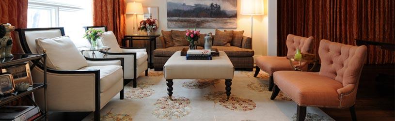 Elite Services Quality Clean Blog, Florida's Premier Carpet Cleaning Service!