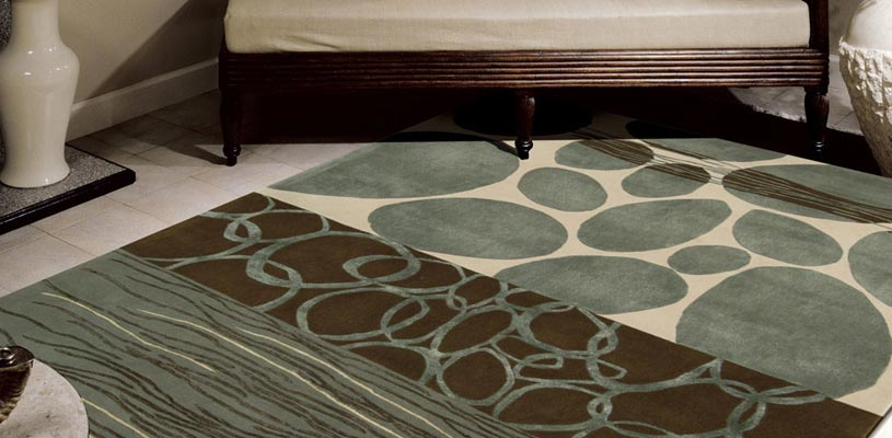 Carpet and Area Rug Cleaners Escambia County, FL