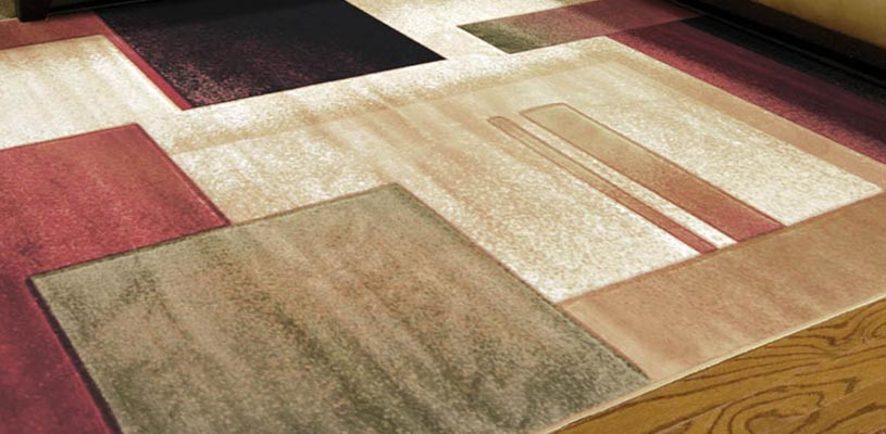 Carpet and Area Rug Cleaners Hurlburt Field, FL