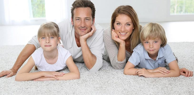 Area Rug Cleaners Pensacola FL
