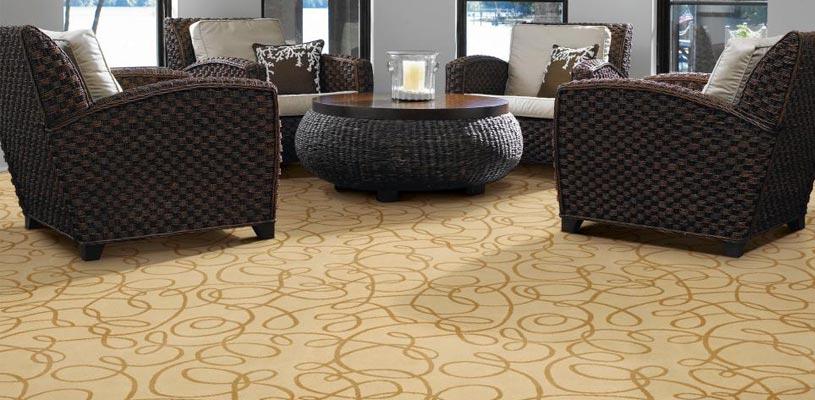 Residential Carpet Cleaning Pensacola FL
