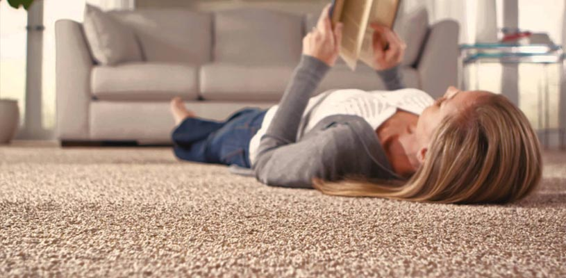 Carpet And Area Rug Cleaners Navarre Beach, FL