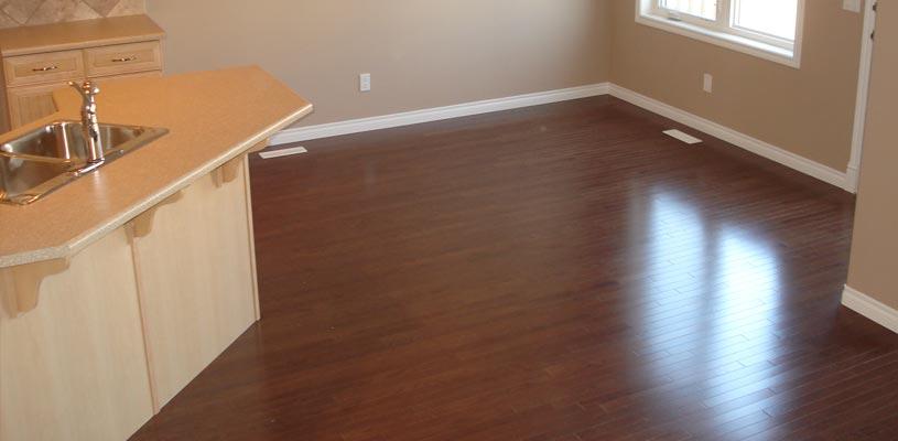 Professional Floor Cleaning Pensacola FL