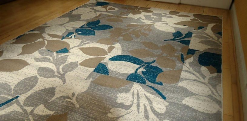 Carpet and Area Rug Cleaners Niceville, FL