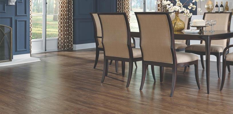 Wood Floor Cleaners Pensacola FL
