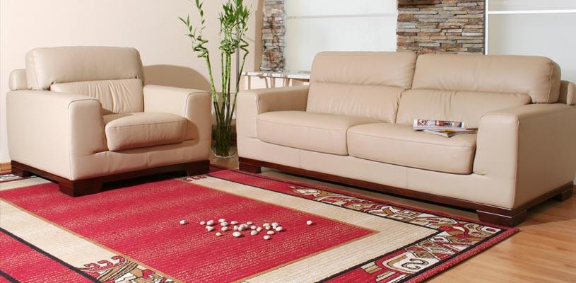 Carpet and Area Rug Cleaners Perdido Key, FL