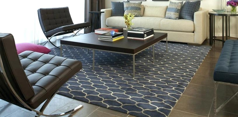 Commercial Area Rug Cleaning Pensacola FL