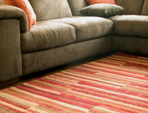 Sofa Cleaning Tips That You Can Use To Get The Job Done