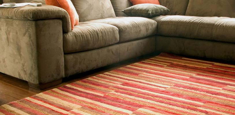 Carpet and Area Rug Cleaners West Pensacola, FL