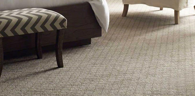 Full Service Carpet Cleaning Pensacola FL