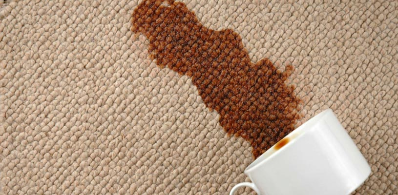 Destroying Stains: Carpet Cleaning Tips And Trick Pensacola