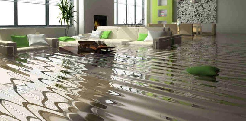 Pensacola Floor Cleaners Pensacola FL
