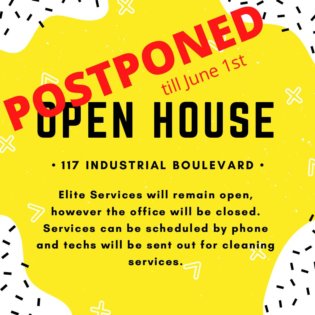 Open_House_Postponed_COVID-19