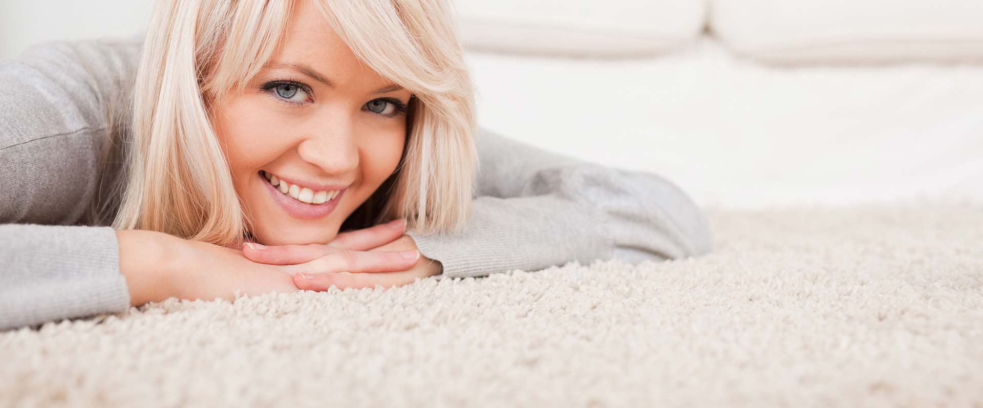 Residential Carpet Cleaners Pensacola FL