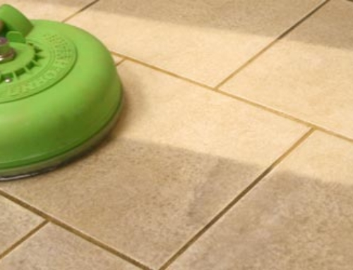 Tile Cleaning Services For Your Residential And Commercial Properties