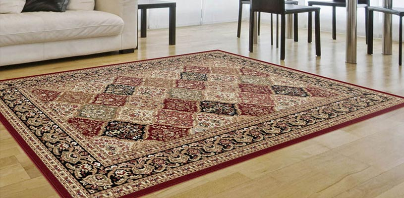Area Rug Cleaning Company Pensacola FL