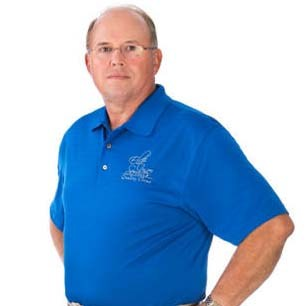 Carpet Cleaning Technician Pensacola
