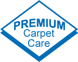 Premium Carpet Care Pensacola FL